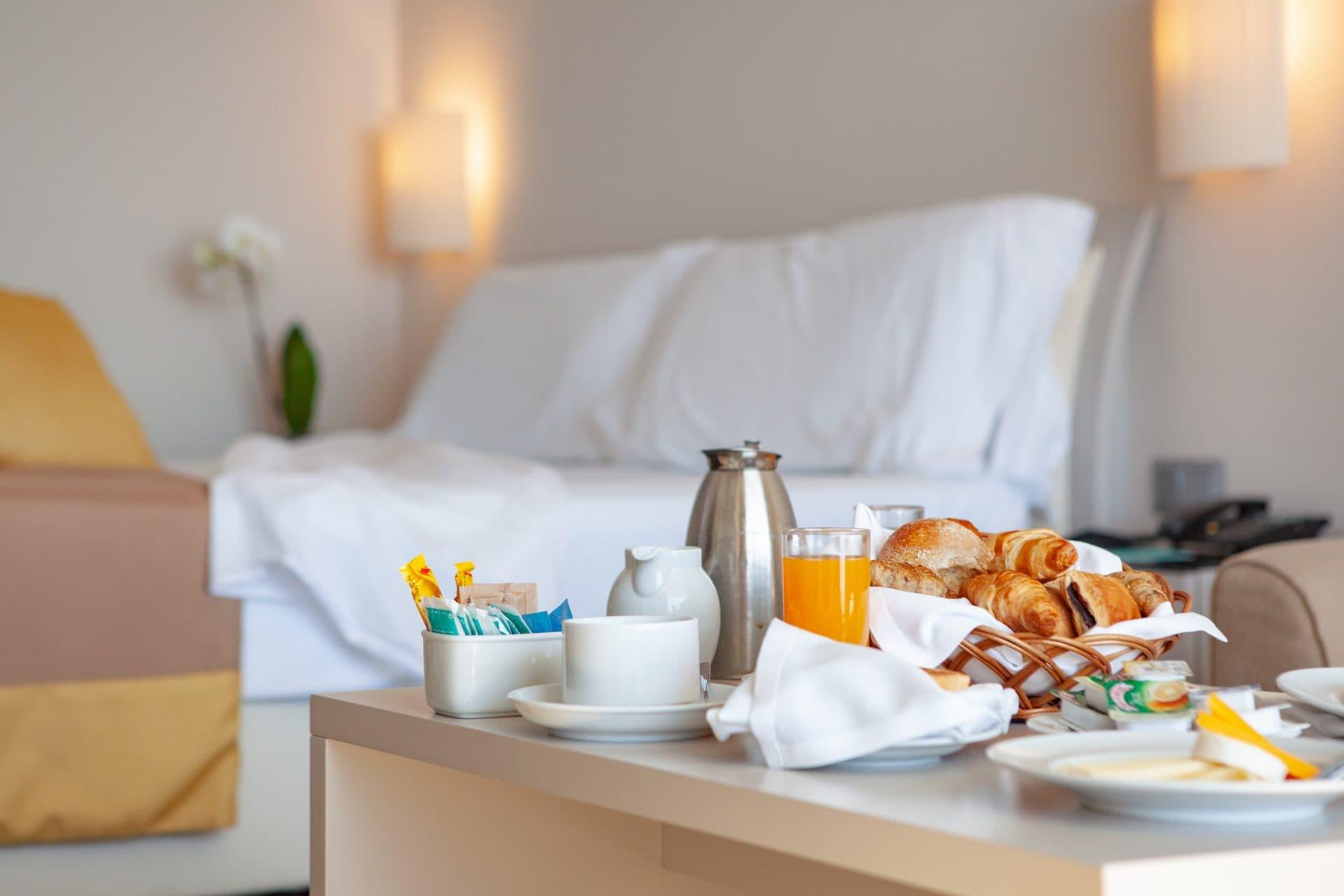 accommodation-VidaMar-Hotels-Resorts-Madeira