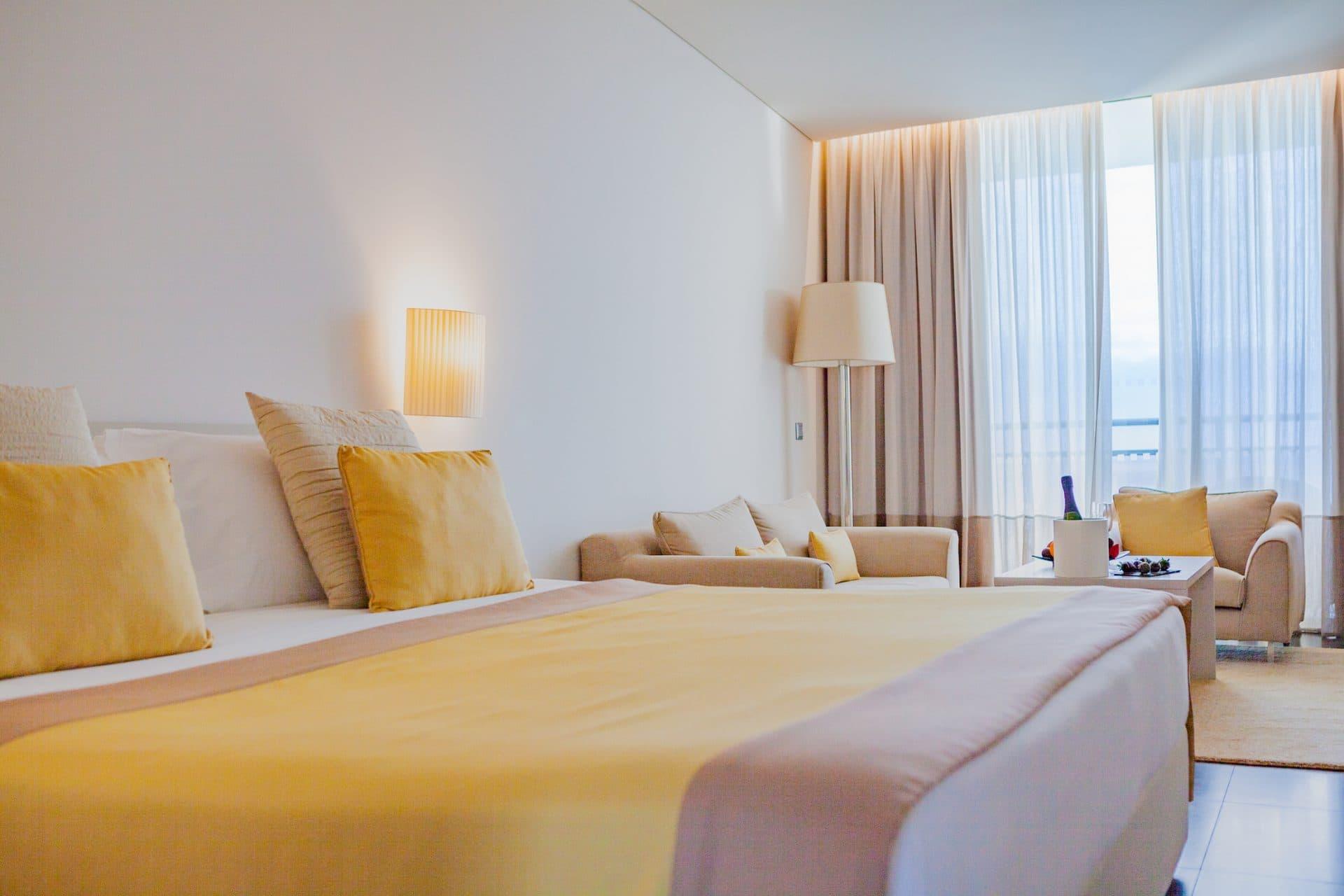 accommodation-premium-rooms-VidaMar-hotels-resorts