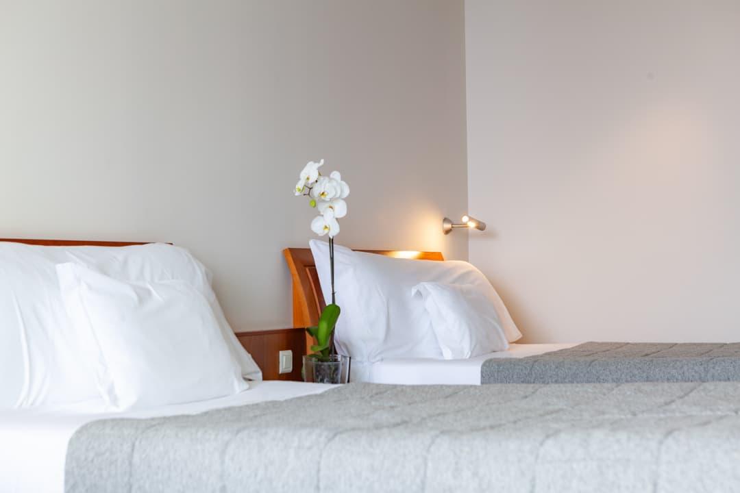 accommodation-prestige-rooms-VidaMar-hotels-resorts