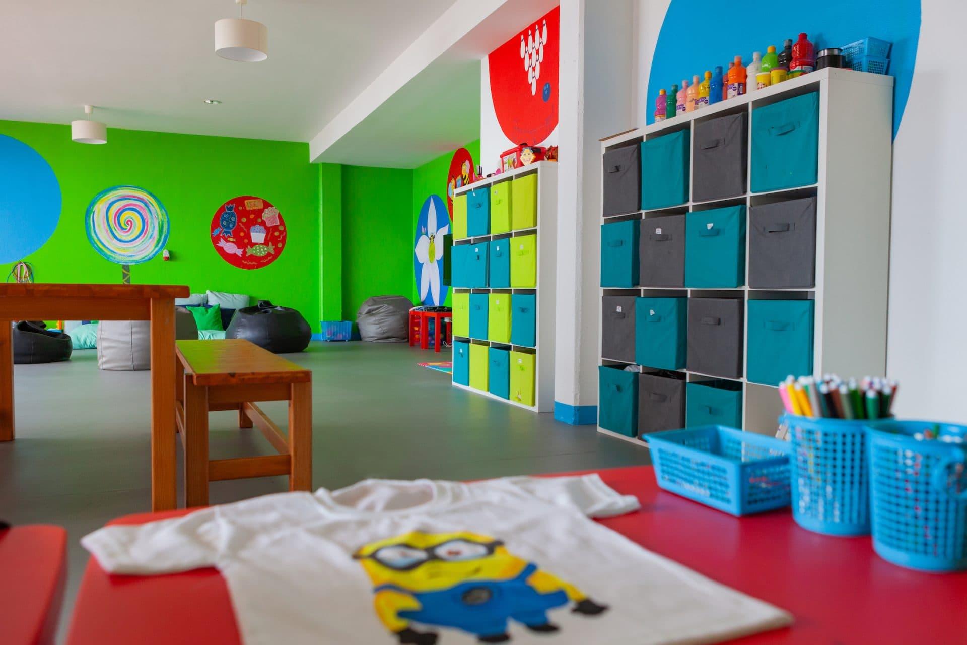 aquatica-kids-club-overview-VidaMar-hotels-resorts-madeira
