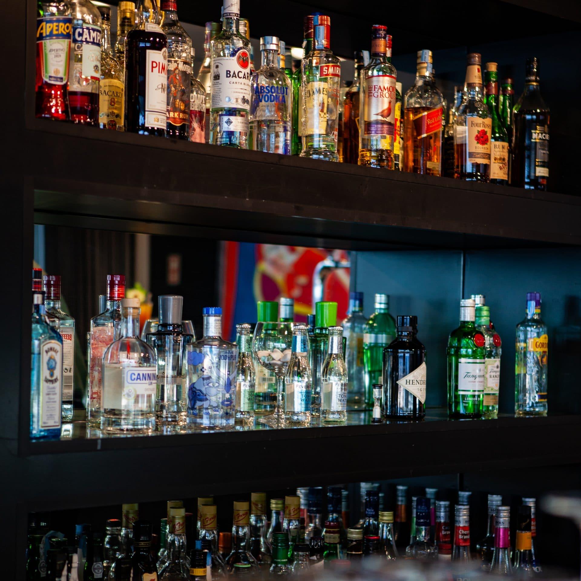 bars-header-VidaMar-Hotels-Resorts-Madeira