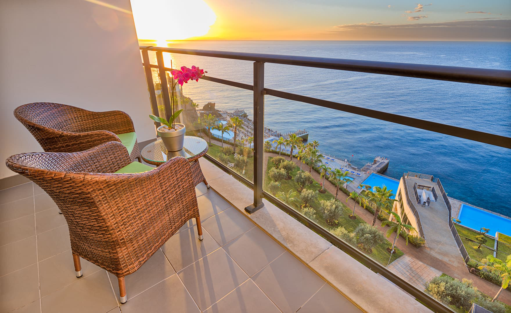couples-experience-overview-VidaMar-hotels-resorts-madeira