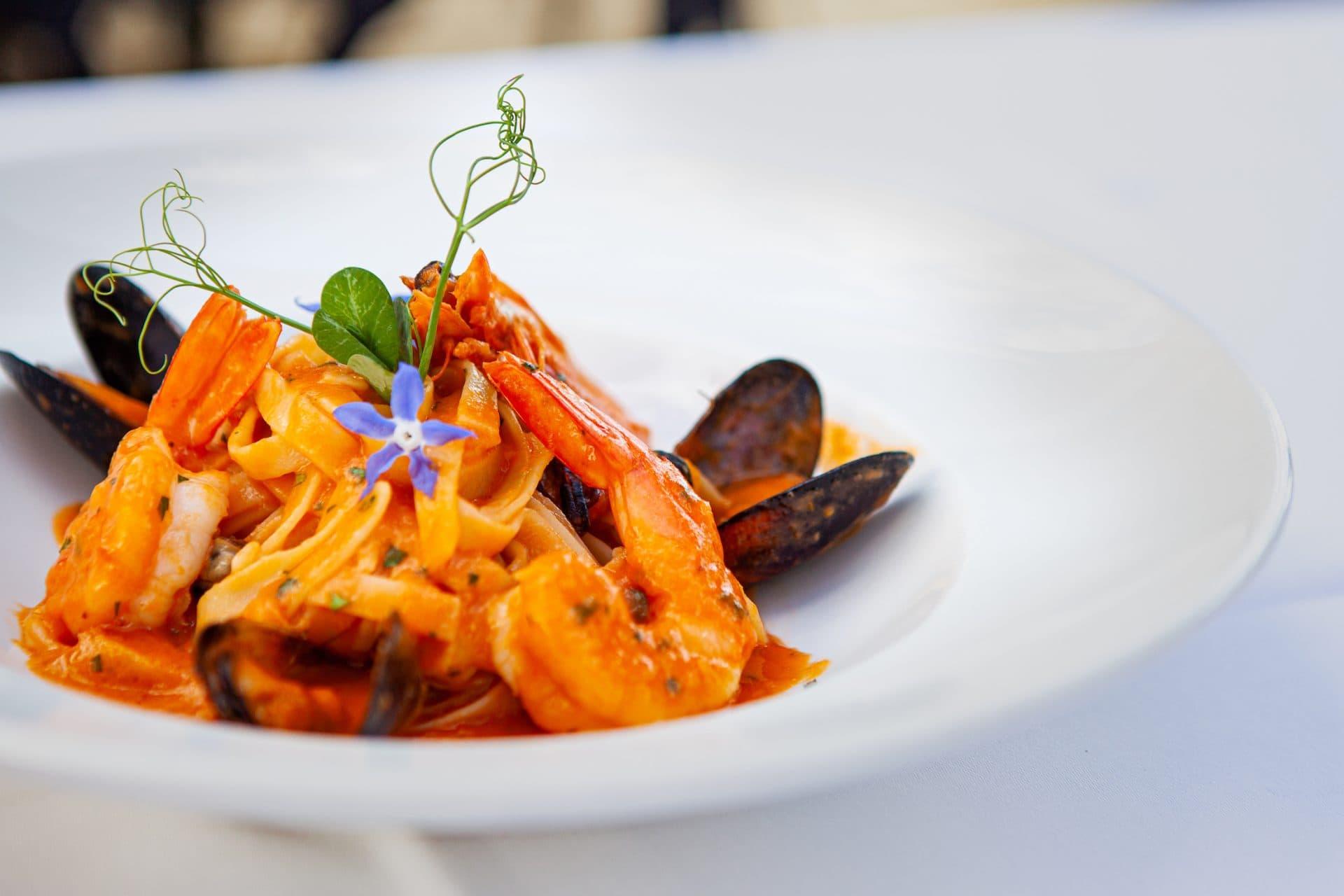 dining-VidaMar-Hotels-Resorts-Madeira