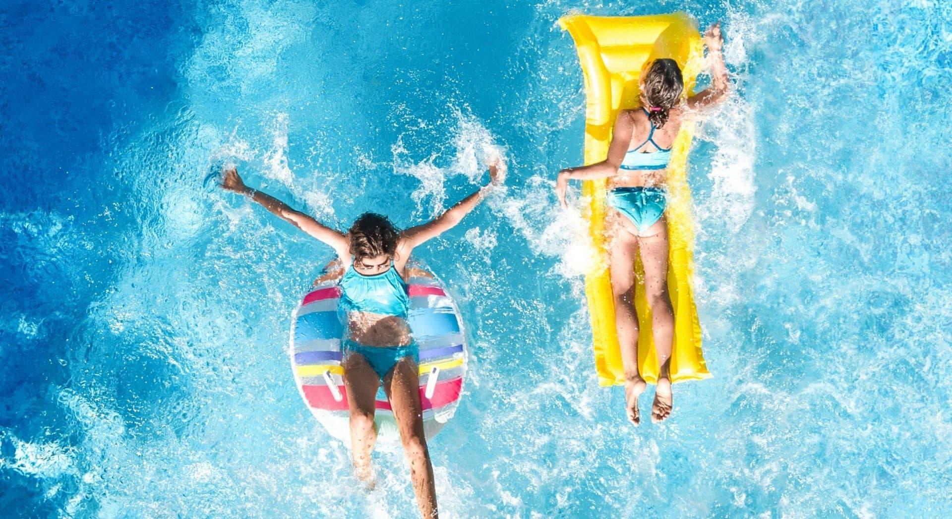 families-experience-VidaMar-hotels-resorts-madeira