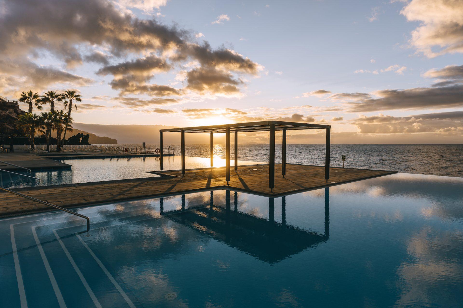 gallery-resort-vidamar-hotels-resorts-madeira-13
