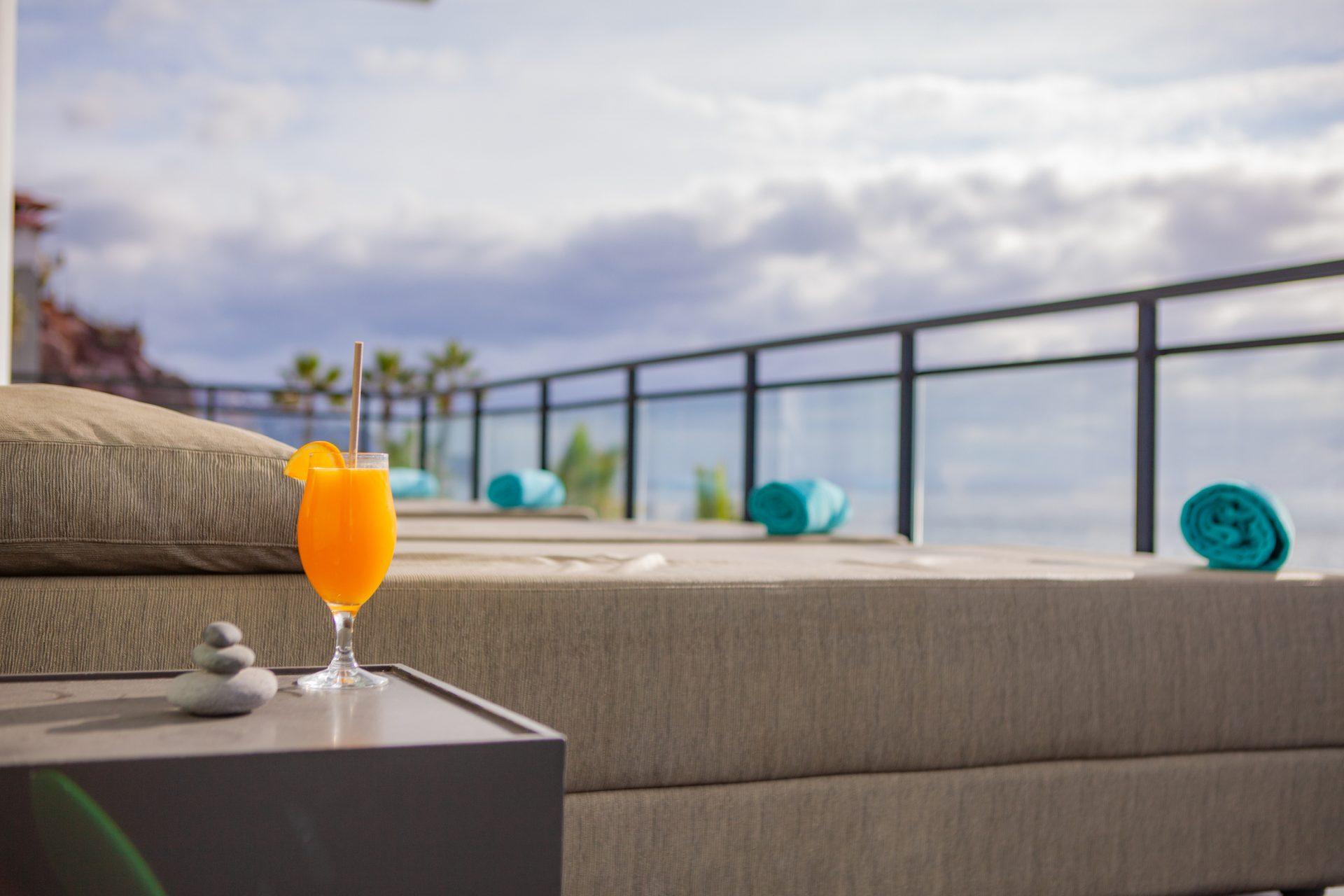 gallery-wellness-vidamar-hotels-resorts-madeira-18