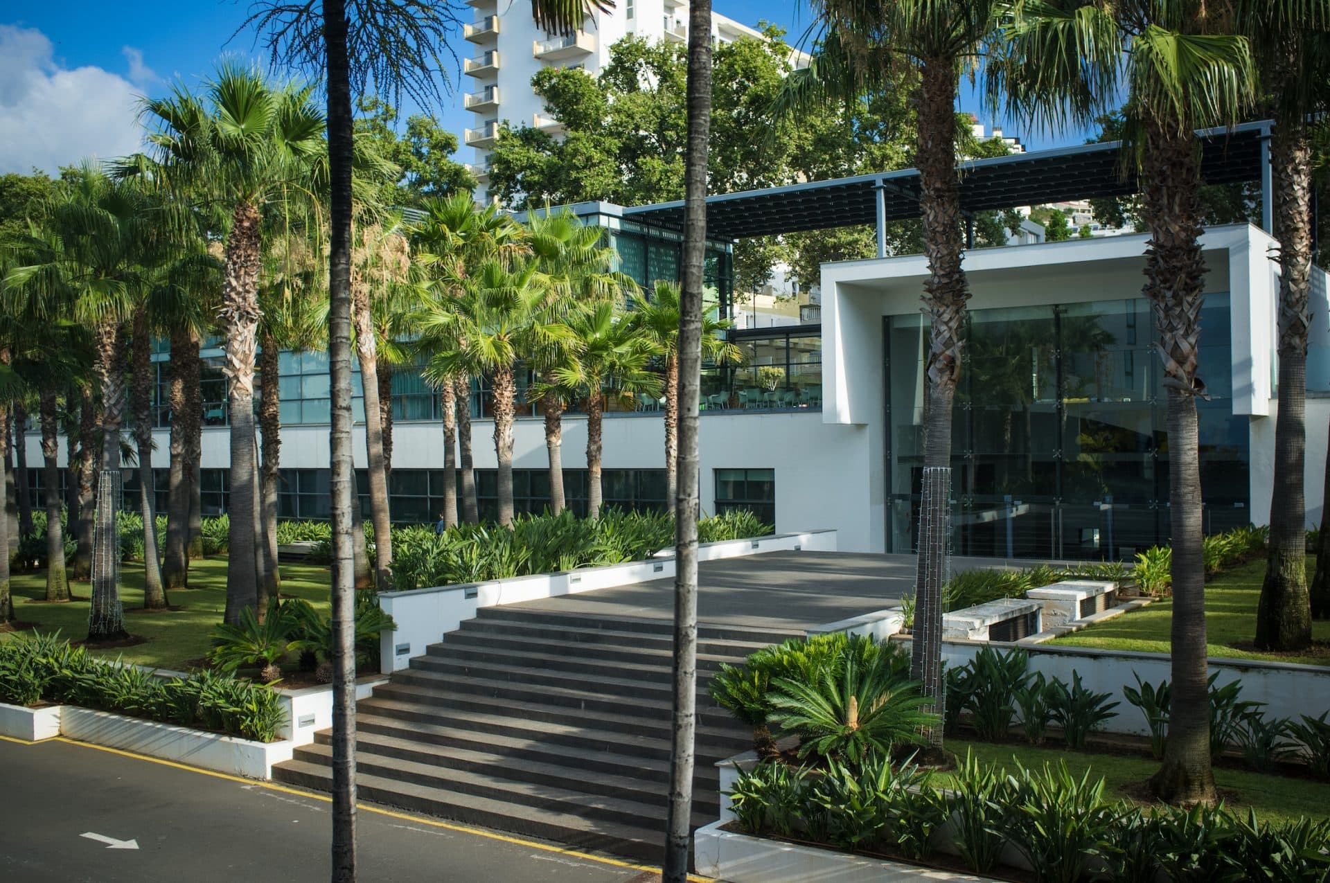 meetings-events-header-VidaMar-hotels-resorts-madeira