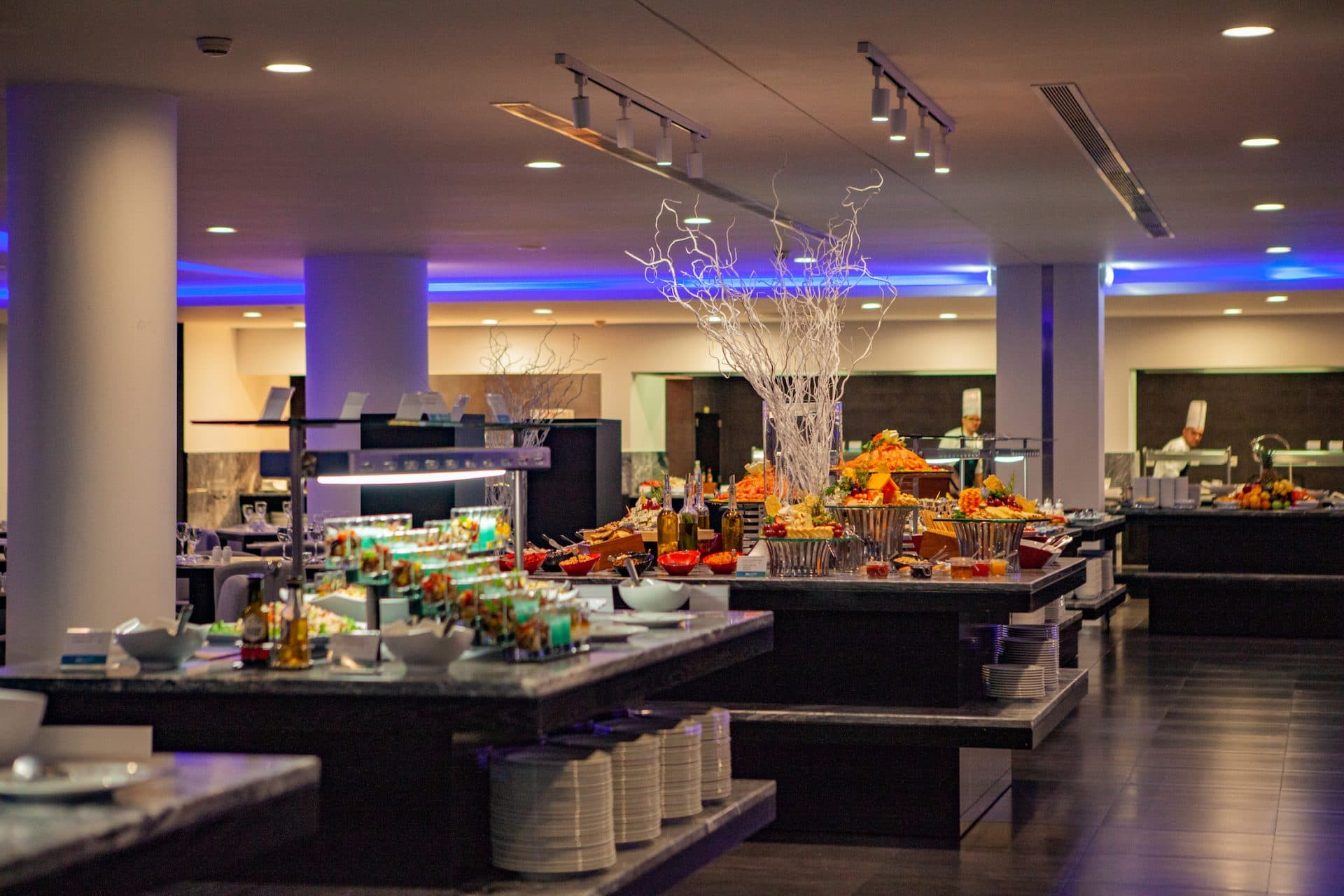 ocean-buffet-galery-VidaMar-Hotels-Resorts-Madeira