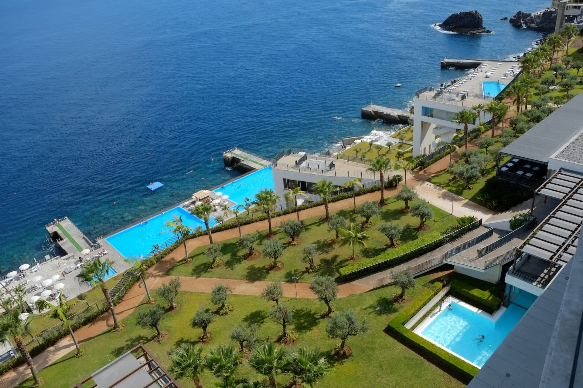 resort-overview-VidaMar-hotels-resorts-madeira