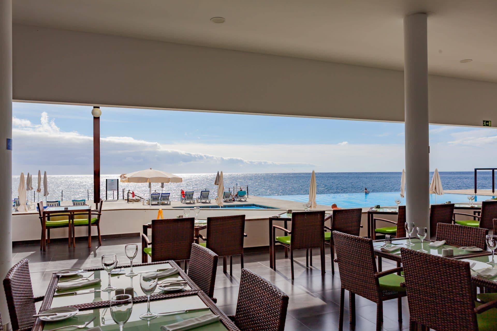 sabor-mar-interior-VidaMar-Hotels-Resorts-Madeira