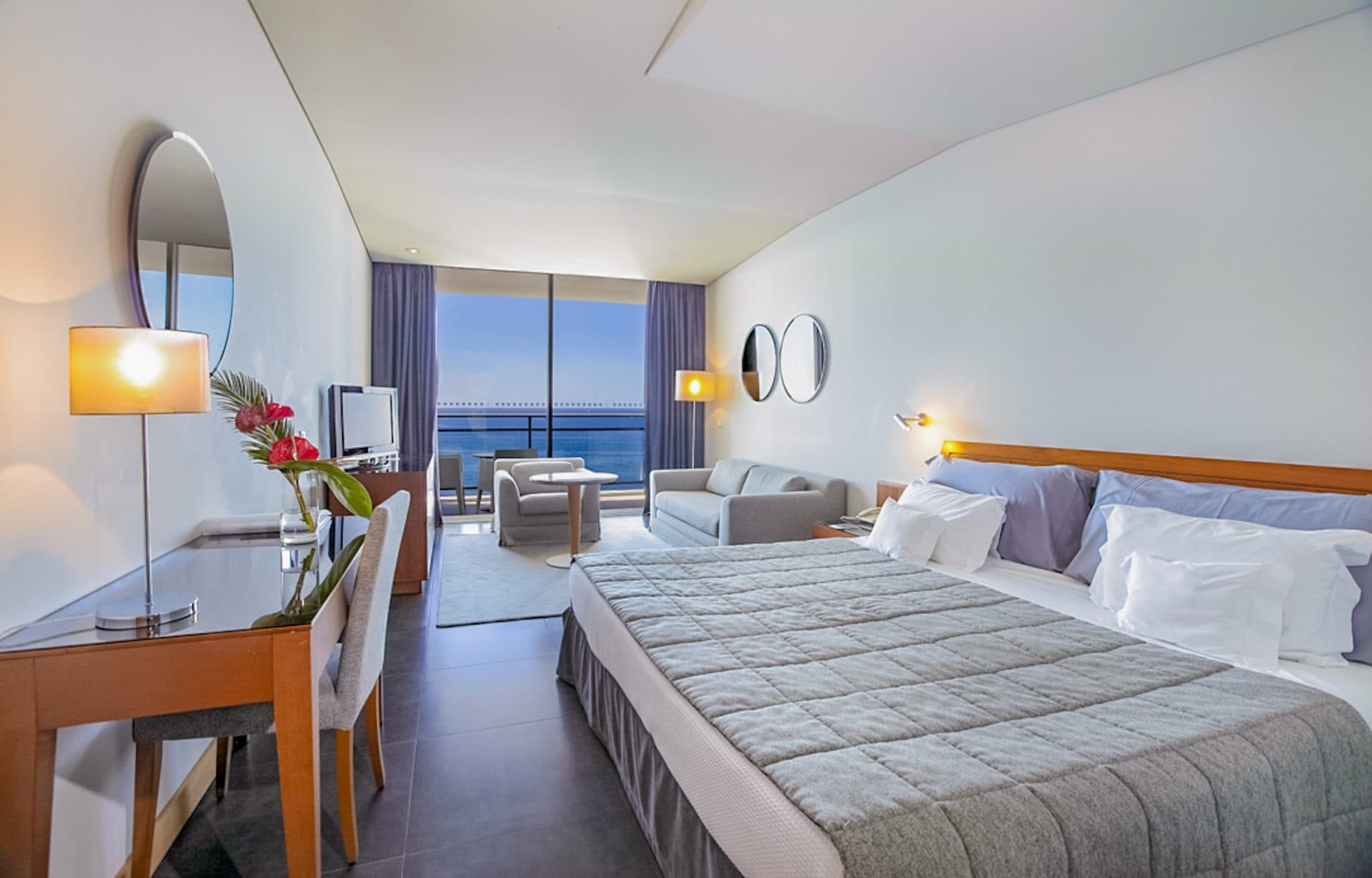 superior-double-vidamar-hotels-resorts-madeira-3