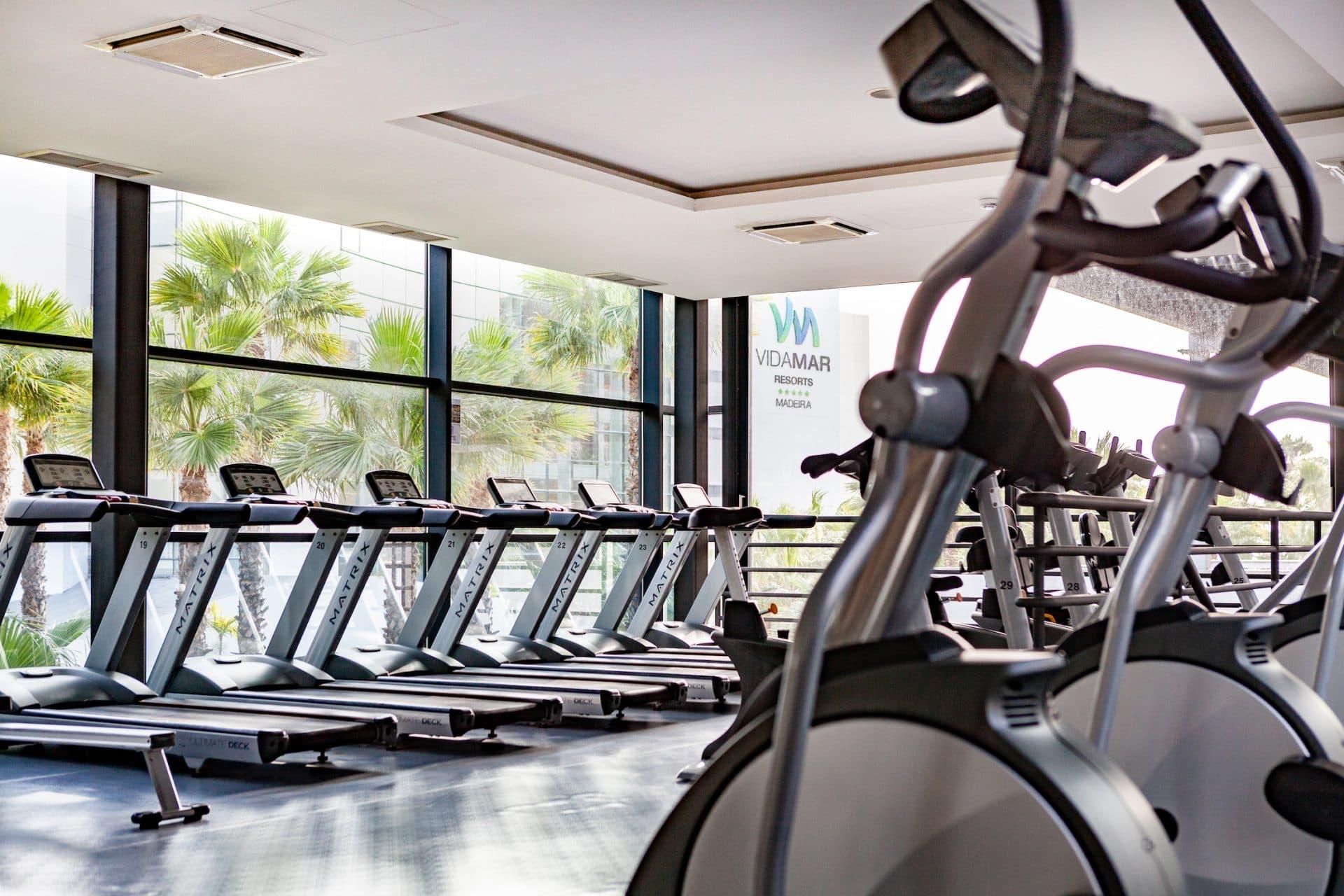 vida-health-club-overview-VidaMar-hotels-resorts-madeira
