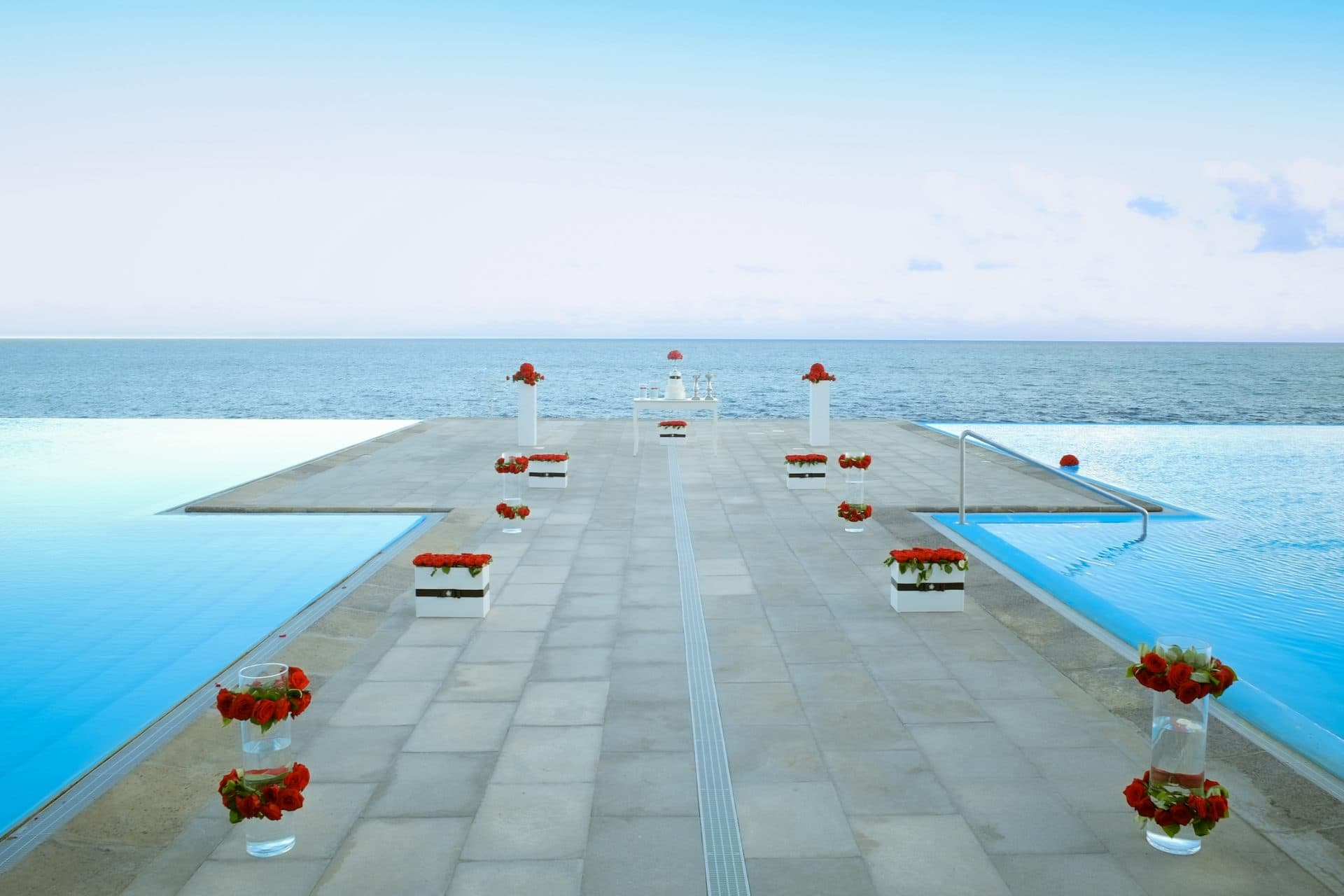 weddings-overview-VidaMar-hotels-resorts-madeira