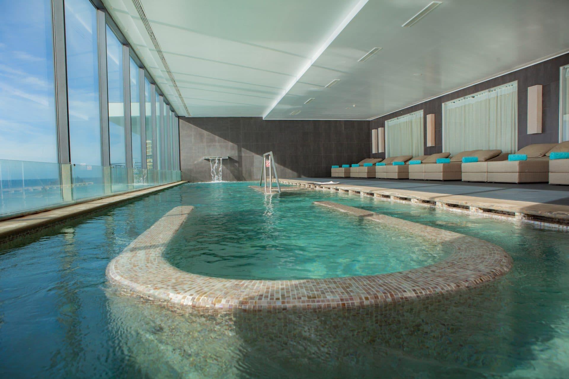 wellness-center-thalasso-sea-spa-VidaMar-hotels-resorts-madeira
